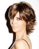 how to get lisa rinna s haircut step by step 28 best images about lisa rinna on pinterest her hair