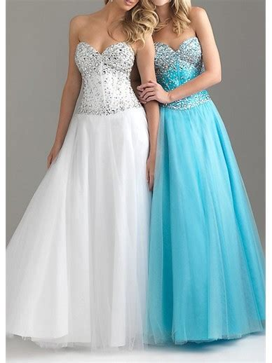 Friendly Formal Dresses - budget friendly finds formal dresses for less