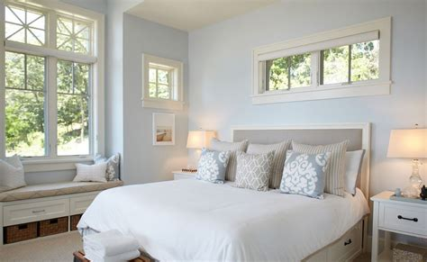 simple bedroom images simple bedroom interior design photos picture rbservis com