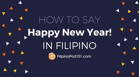 happy new year in philippine language word of the day purse noun
