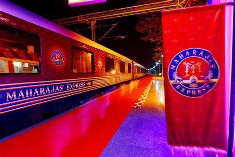maharajas express train maharajas express image gallery
