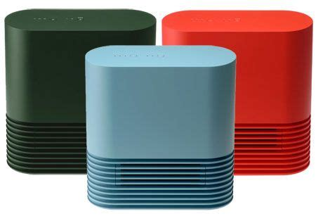 decorative  battery operated space heater  pinterest