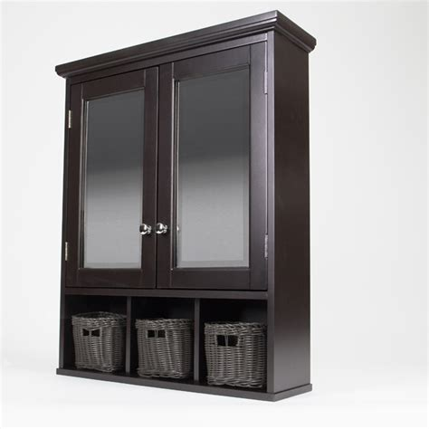 Black Mirrored Bathroom Cabinet Medicine Cabinet Terrific Black Medicine Cabinet With Mirror Black Medicine Cabinet With