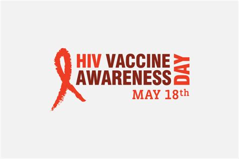 hivaids nih national institute of allergy and hiv vaccine awareness day hvad a hope 4 tomorrow inc