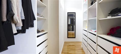 california closets offers stylish home storage solutions closets karry home solutions