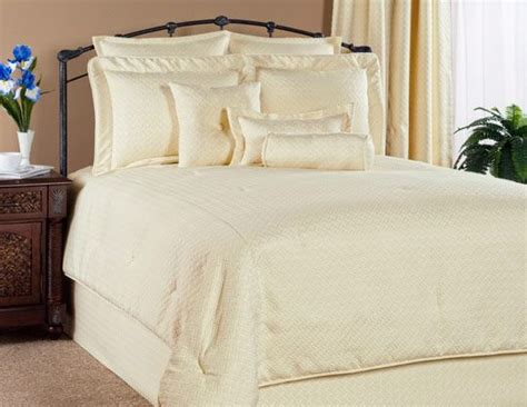 solid brown comforter sets 1000 images about solid color bedding on pinterest