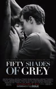 Fat movie guy fifty shades of grey movie review