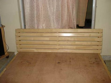 What Is Rubberwood Furniture Miscellaneous What Is Rubberwood With The Bed Frame What