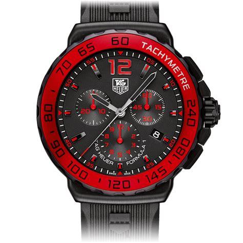 Jam Tangan Tag Heuer Swiss tag heuer jual jam tangan original fossil swiss