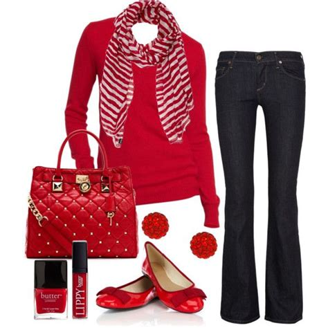 causual christmas ouitfit ideas for womens national wear day friday february 6 my in