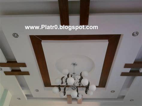 Home Decoration Design Modern decor platre salon marocain image inspirations et platre