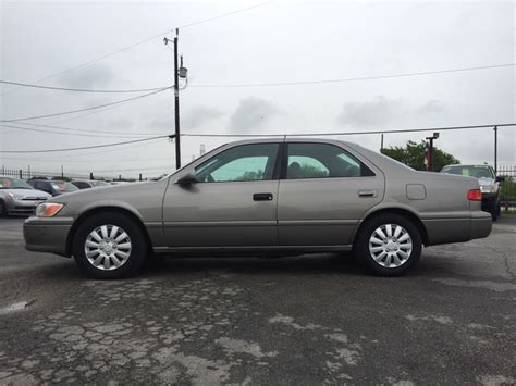 for 2001 toyota camry 2001 toyota camry pictures cargurus