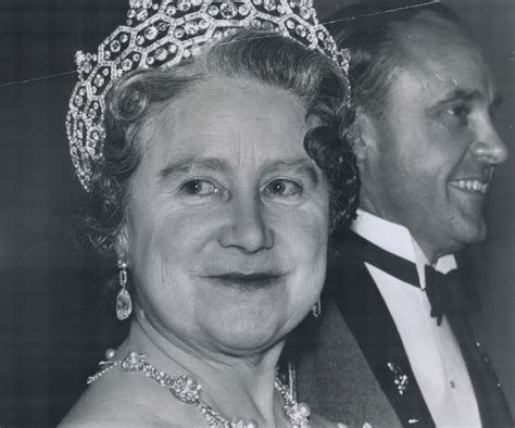 Royal Tours   Princess Margaret and Lord Snowden (U S A