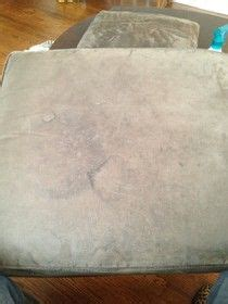 how to clean water spots off microfiber couch 1000 images about cleaning hints on pinterest uses for