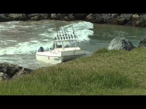 boat launch fails havasu boat crash lake havasu funnycat tv
