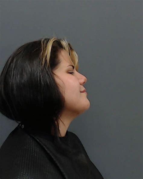 Longview Tx Arrest Records Kaline Tovar Inmate 16 00078676 Gregg County Near Longview Tx