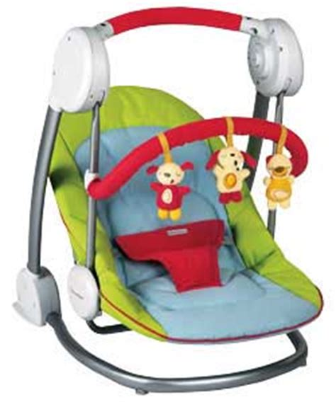 swing mamas and papas mamas and papas slumber swing review compare prices