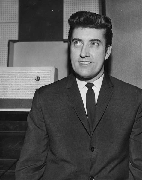 joe meek artist joe meek secondhandsongs