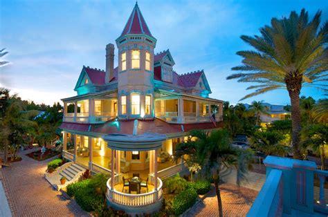 southernmost house key west a modern romance
