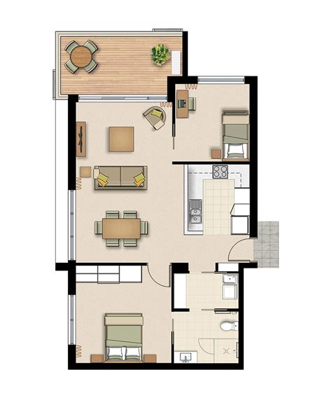 3 way bathroom floor plans 3 way bathroom floor plans floorplans st luke s green