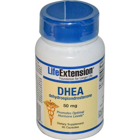 supplement testosterone top 8 supplements to boost testosterone levels corner