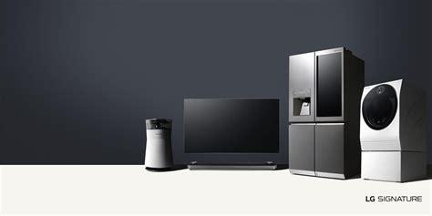 lg mobile devices home entertainment appliances lg usa