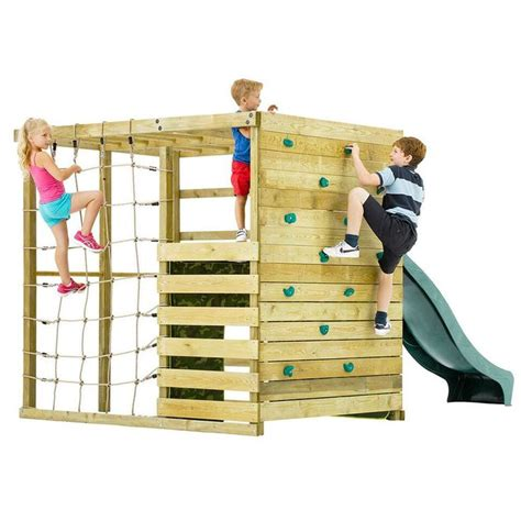 backyard climbing toys 25 best ideas about toys r us on pinterest girl toys
