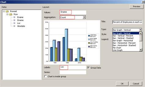 bi publisher data template publishing templates for a bi publisher report