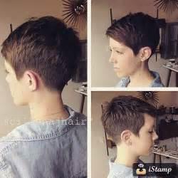 is pixie cut hair ok for cheeks angel short haircuts haircuts and shorts