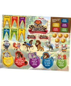 kingdom operation books 1000 images about kingdom rock vbs on rocks