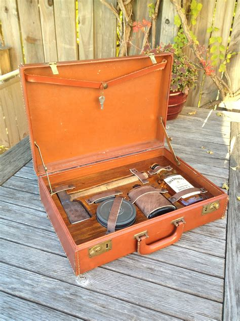 woodworking bench kit build wooden briefcase kit diy roubo woodworking bench