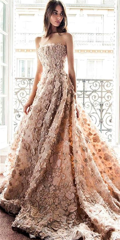 dresses for the 25 best ideas about gowns on princess