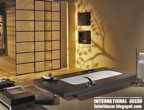 japanese interior design ideas style and elements