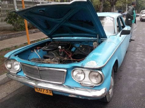 how it works cars 1960 chevrolet corvair user handbook 1960 corvairs still hard at work in cuba with lada engines in front