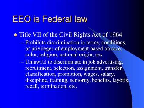 eeoc classification codes 2016 eeo 1 job classification guide photos ppt eeo compliance