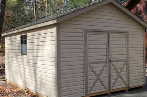 Big Sheds Prices by Shed Garden 10 X 12 Storage Shed Prices