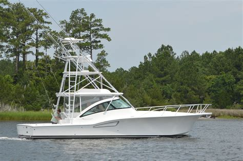 boat trader browse make everglades boats 350 cc boats for sale boattrader
