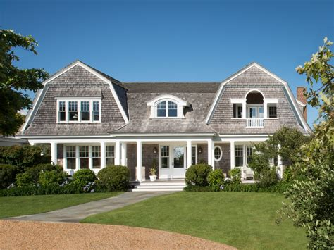 shingle style coastal shingle style architecture new england shingle