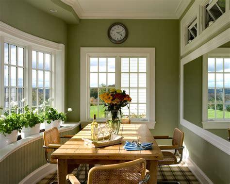 warm sage green paint alternatux com yeşil 199 ay renk duvar boyası ile oda dekorasyonu dekor