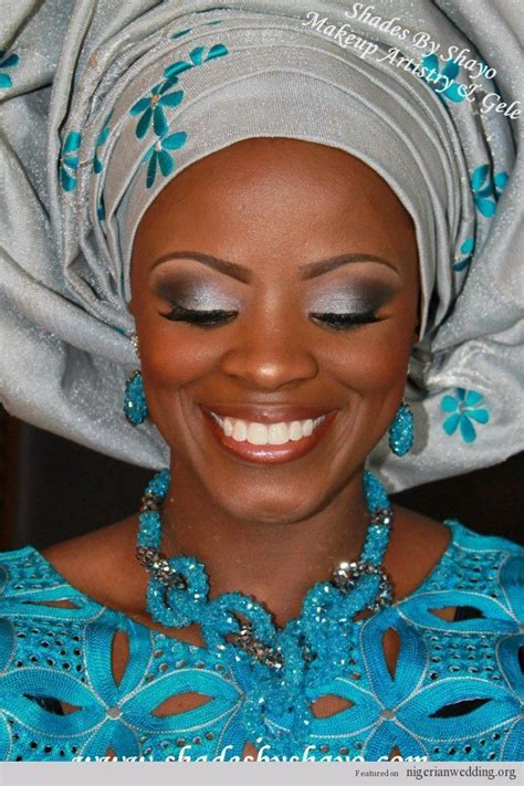 nigerian aso oke 37 best nigerian aso oke colours ideas images on pinterest