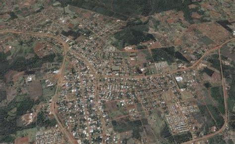 imagenes satelitales argentina misiones satelital argentina
