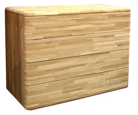 arca mobili ufficio cassettiere mobili di arredamento per ufficio o casa