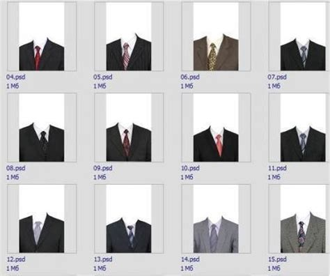 template photoshop suit 10 best things to wear images on pinterest photoshop