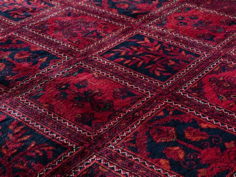 rugs cleaned about plymouth rug cleaning plymouth rug cleaningplymouth rug cleaning