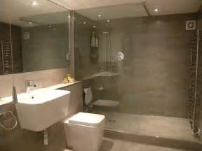 bathroom ideas for small spaces uk 5 bedroom barn conversion for sale in garth road glan