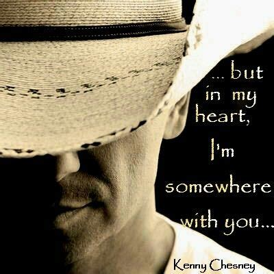 heart tattoo lyrics enda kenny somewhere with you kenny chesney it ain t a jacked up