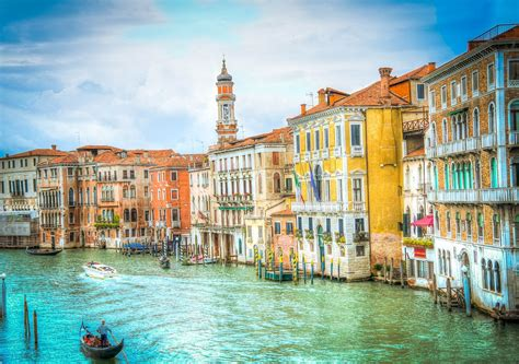 s day venice canal valentine s day s in italy ciao citalia