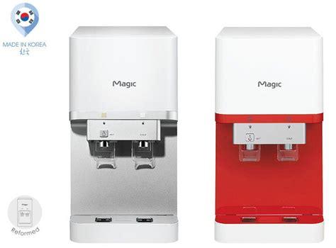 Harga Lg Water Purifier magic water dispenser price dishwashing service