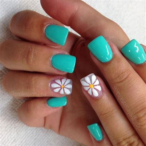 7 Tips For Summer Nails by 441 Best Hair Nails Makeup Images On