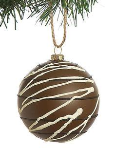 1000 images about chocolate ornaments on pinterest